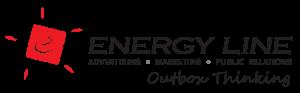 Energyline_logo